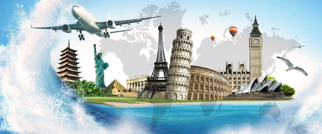 TRAVEL & TOURISM MANAGEMENT