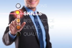 SKILL DEVELOPMENT PROGRAMS