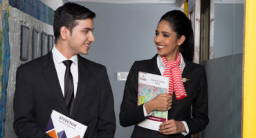 Certificate Courses in Tourism Management in North Delhi