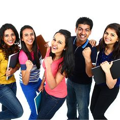 Tourism courses in Rohini